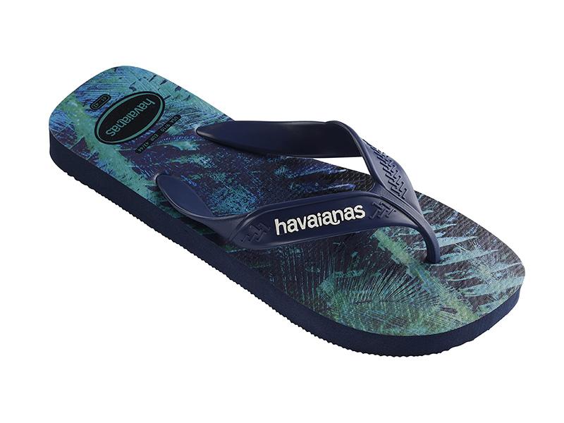 Surf Navy Blue