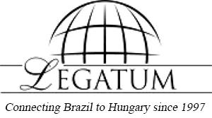 Legatum Kft